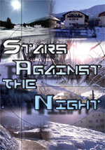 Stars Against the Night