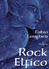 Rock Elfico