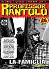 Professor Rantolo #026 - La Famiglia
