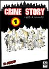 Crime Story #01 - Avorio