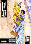 Eon #05 - Azione e Reazione