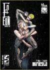 Eon #06 - Miracolo