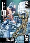 Eon #07 - Duellanti