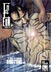 Eon #09 - Naufrago