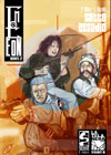 Eon #12 - Sotto Assedio