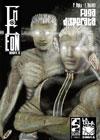 Eon #13 -  Fuga disperata