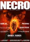 Necro - Numero 1 Preview