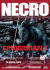 Necro - Numero 2 Preview