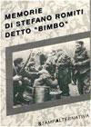 Memorie di Stefano Romiti detto 'bimbo'