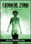 Cronache Zombi