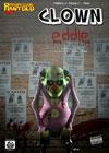 Clown Eddie #3 - Il solito tran tran