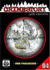 Crime Story #04 - Ridi Pagliaccio