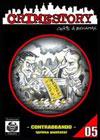 Crime Story #05 - Contrabbando Parte 1