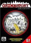 Crime Story #07 - Contrabbando Parte 3