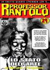 Professor Rantolo #029 - Lo stato dell'arte