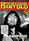 Professor Rantolo #034 - Vampirus